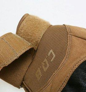 Тактические перчатки CQB