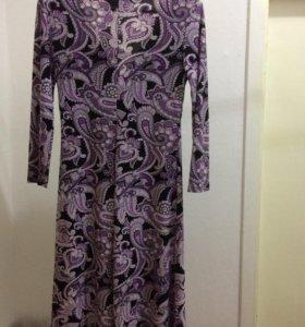 Платье Matiolla