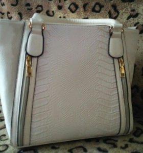 Новые сумки!!!