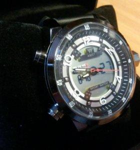 Часы Amst New 3015