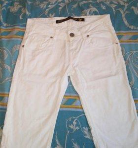 Брюки, джинсы, бриджи