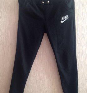 Спортивные брюки (Nike)