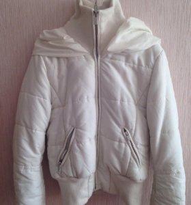 Куртка(зима-весна)