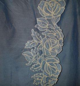 Коктейльное платье, фирма Monsoon