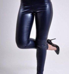 Новые лосины(штаны)