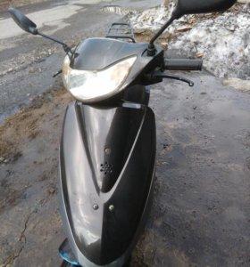 Motolife cy50t-10