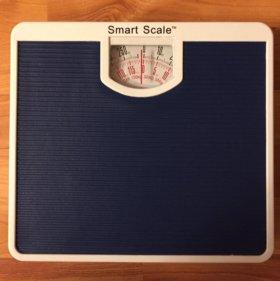 Весы Smart Scale новые