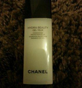 Крем для глаз Chanel