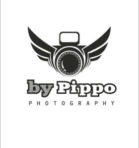 Фотограф Pippo