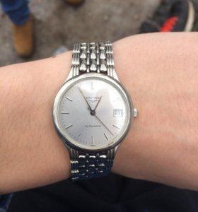 Мужские часы Longines