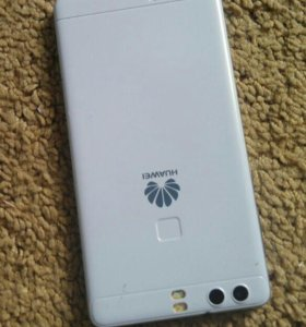 HUAWEL P9 PLUS