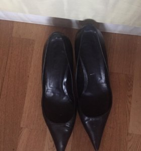Туфли 👠 VIKINI