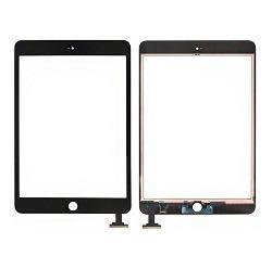 Сенсор iPad 2,3,4,mini,air