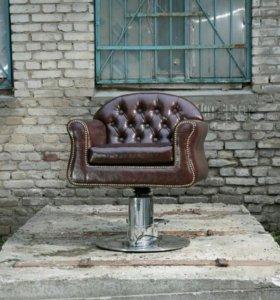 Ремонт мебели на дому