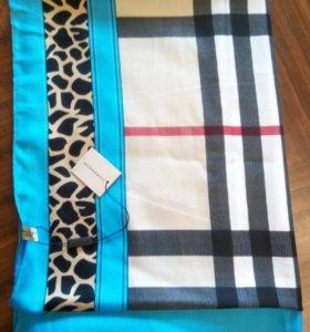 Новый женский шарф
