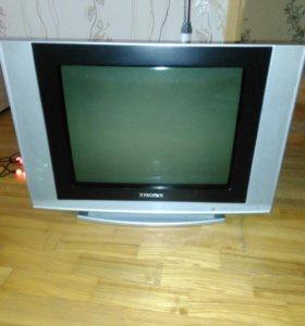 Телевизоры Trony