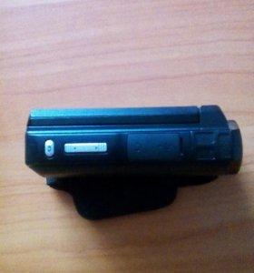 Телефон-фото видео камера sony dv-p820