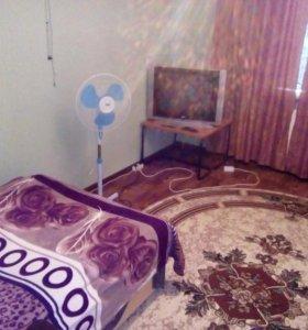 Сдам 2-х комнатную квартиру на длительный срок.