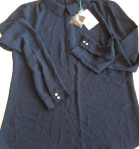 Блуза befree новая