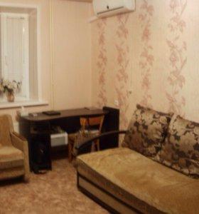 Квартира 2 комнатная 55м