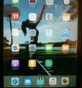 Ipad mini 32gb Wi-fi+3g,(LTE)