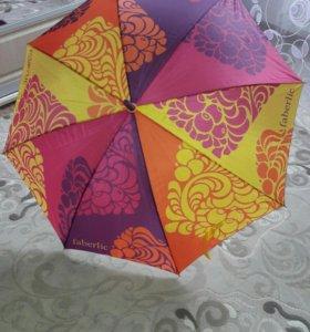 Зонтик новый