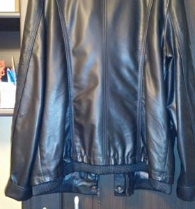 Куртка 50-54 размер