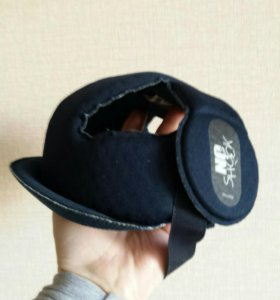 Защитная шапочка