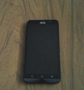 Asus ZenFone2 ze 551 ml. 32gb. 4gb
