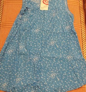Блузка новая для беременных