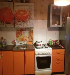 Продам 3-х комнатную квартиру улучшенная планировк