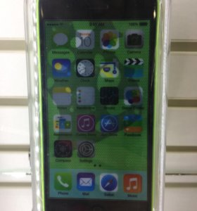 Apple iPhone 📱 5c 16gb