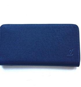 Кошелёк Louis Vuitton LV ( унисекс )
