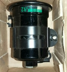 Топливный фильтр Toyota 23300-82030