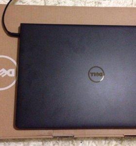 Dell Inspiron 3552 (3552-5864)