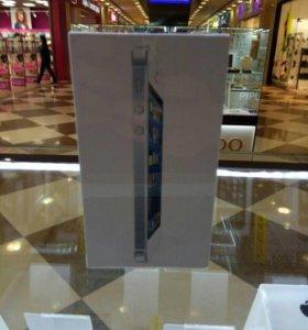 iPhone 5 White 32 GB