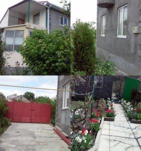 Дом 140 кв.м на 12 сотках торг