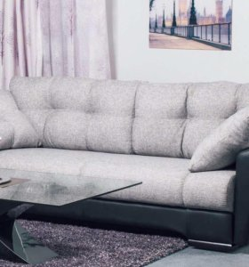 Новый диван Амстердам от фабрики.