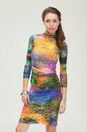 Платье 111-08
