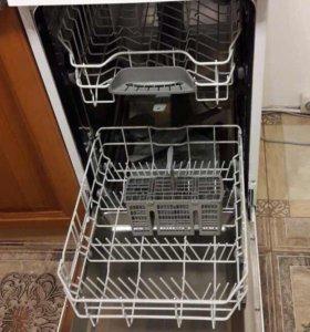 Посудомоечная машина Bosch торг