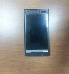 Дисплей для Nokia 520