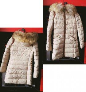 Куртка ,зима-осень