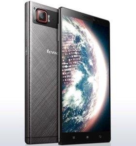Смартфон с 6-ти дюймовым экраном,камера 16Мп