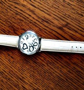 Часы shimei