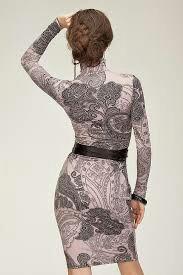 Платье 120-04