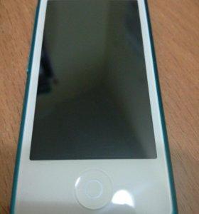 МP3-плеер iPod 7 nano