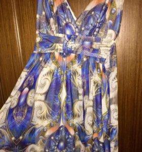 Платье 3D фирмы SOGO
