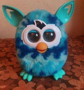 Интеоактивная игрушка Furby Boom