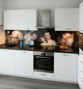 Кухни!!!