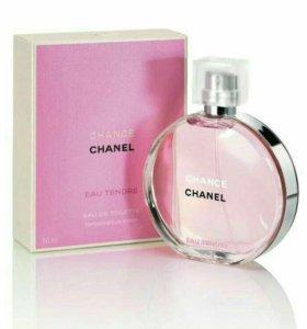 Chanel оригинал